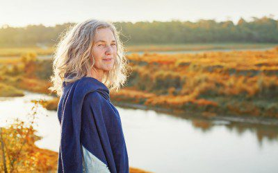 Top 10 Health Tips for Women Over 65