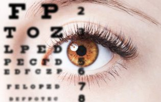 Avoiding Eye Complications