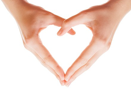 Lower Cholesterol to Lower Heart Risk