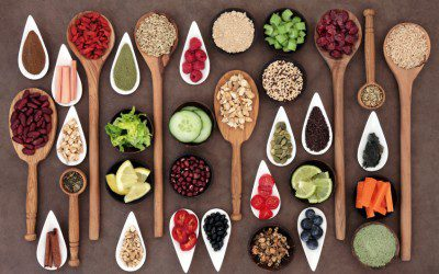 Nutrition and Eye Health (Part 3)