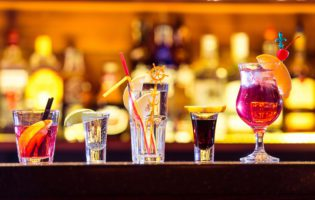 Diabetes and Alcohol: Do the Two Mix? (Part 1)