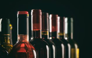 Diabetes and Alcohol: Do the Two Mix? (Part 2)