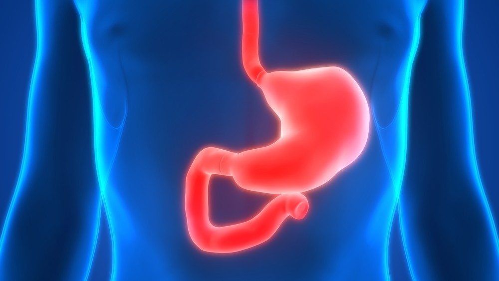 Treating Gastroparesis