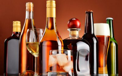 Diabetes and Alcohol: Do the Two Mix? (Part 3)