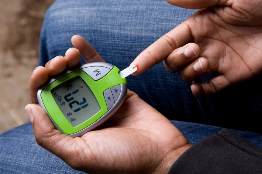 Blood Sugar Monitoring: When to Check and Why