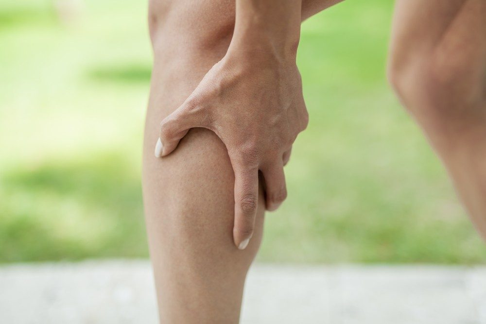 Diabetic Leg Pain And Peripheral Arterial Disease How To Manage
