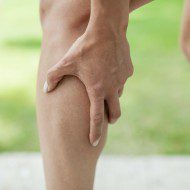 Diabetic Leg Pain and Peripheral Arterial Disease - How to Manage