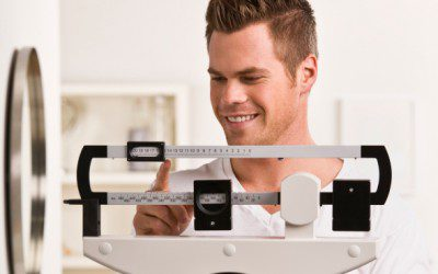 Strategies for Weight Management
