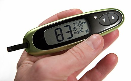Ten Good Reasons to Hate Blood Glucose Monitoring