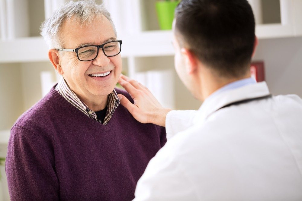 Improving Your Diabetes Care Visits