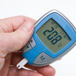 Tips and tricks for managing high blood glucose after meals