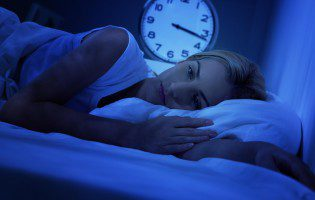Exorcising the Specter of Overnight Hypoglycemia