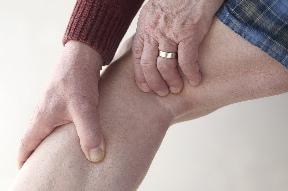 How Much Do You Know About Peripheral Arterial Disease