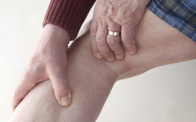How Much Do You Know About Peripheral Arterial Disease?