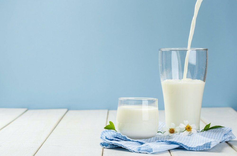 Is Milk Bad for You? Diabetes and Milk