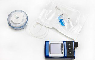 Tips and Tools for Insulin Pump Use