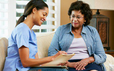 Getting Educated and Staying Educated: Staying On Top of Your Diabetes