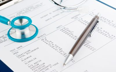 Understanding Your Diabetes Lab Test Results