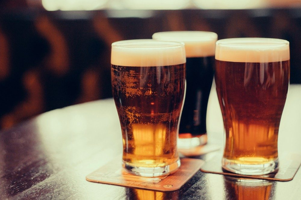 Beer and Health: Nine Questions Answered