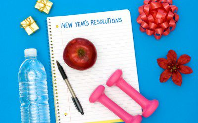 Challenging Old Thoughts and Beliefs for the New Year Ahead