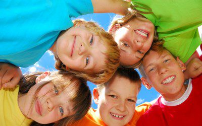 """Children With Diabetes """"Friends for Life"""" Conference"""