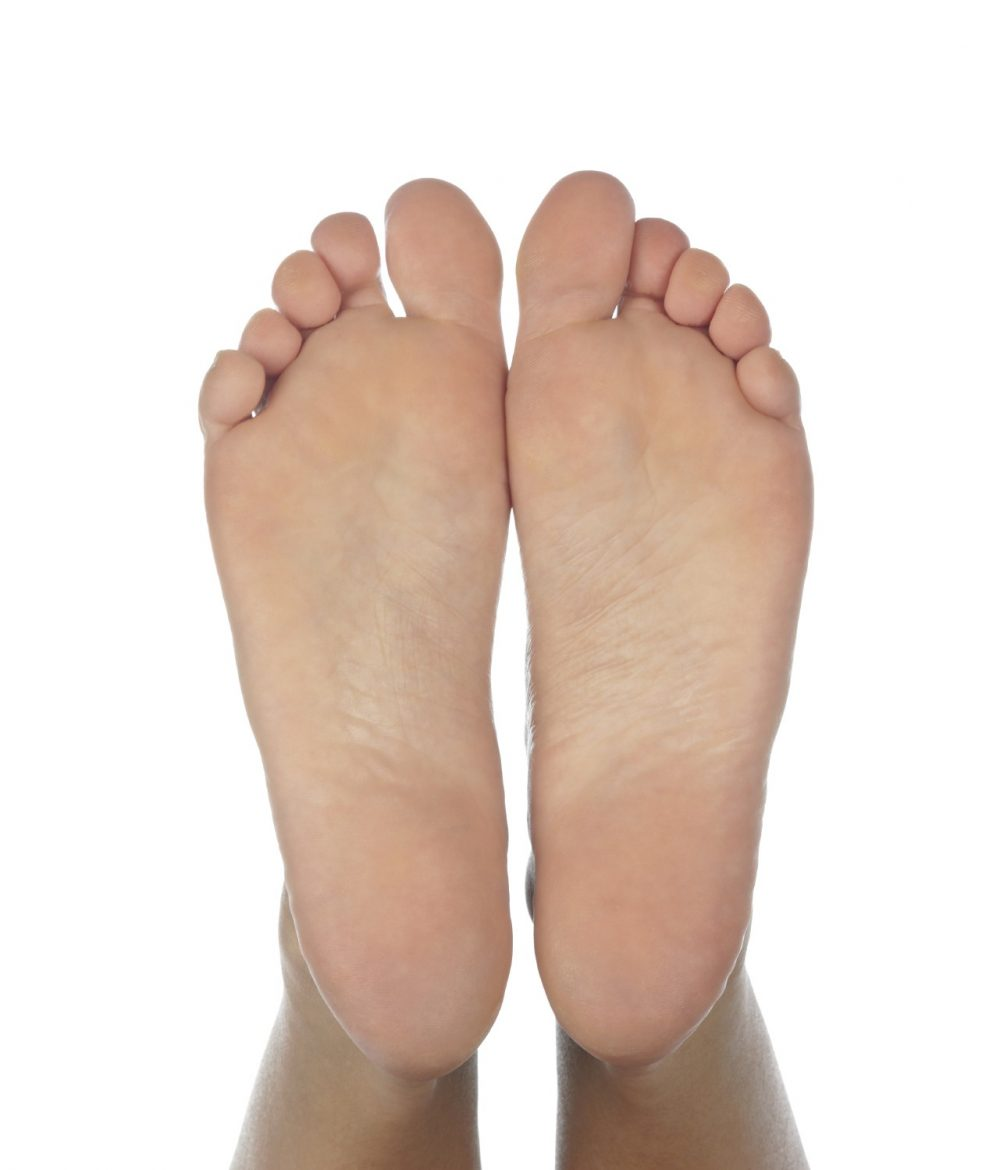 Taking Care Of Your Feet When You Have Diabetes Diabetes Self Management
