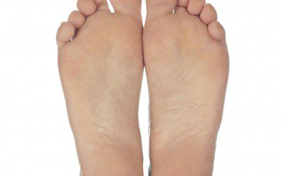 Taking Care of Your Feet When You Have Diabetes