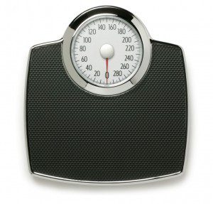 Diabetes Weight Loss and Management