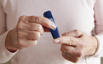 Blood Glucose Self-Monitoring: Part 4