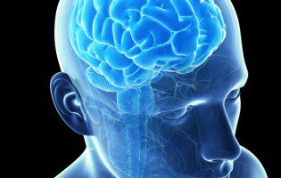 Keeping Your Brain Strong With Diabetes