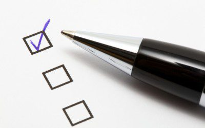 Diabetes Self-Management Readers' Poll: Doing Without