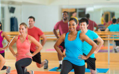 Exercise After Meals to Lower Heart Risk in Type 2 Diabetes