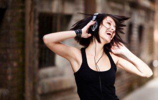 Ten Ways Music Helps With Diabetes