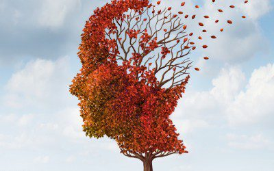 Is Alzheimer Disease Another Kind of Diabetes?