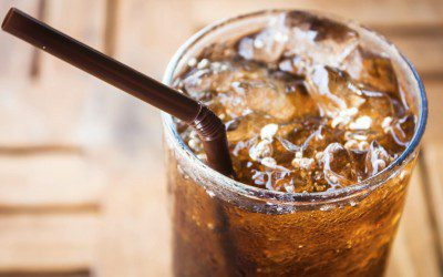 Diet Soda and Your Belly