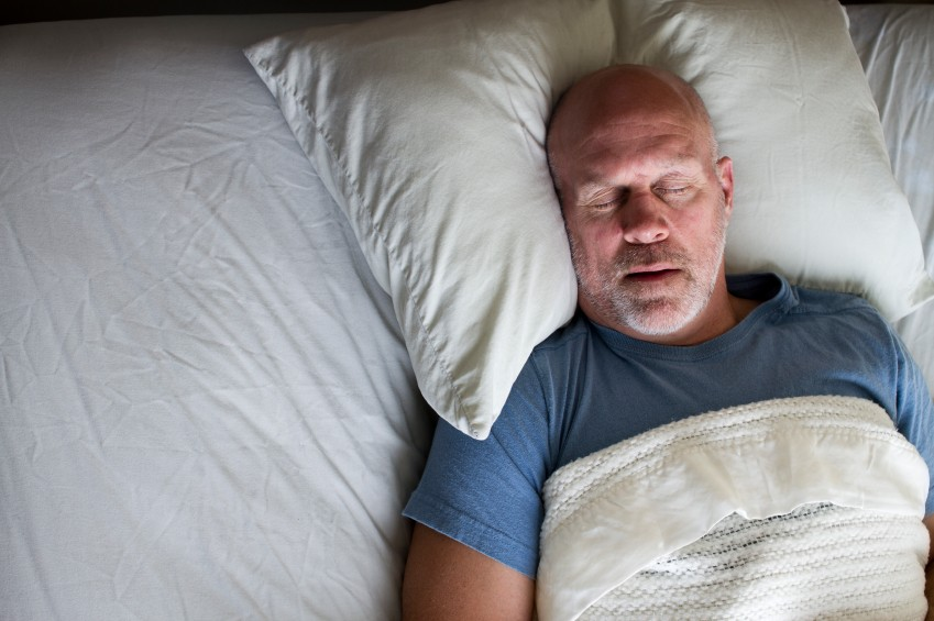 Sleep Apnea: A Hidden Enemy in Diabetes