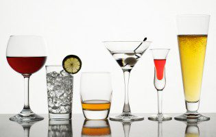 Drinking and Diabetes: Seven Facts to Know