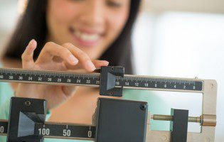 Weighty Matters: What's New?