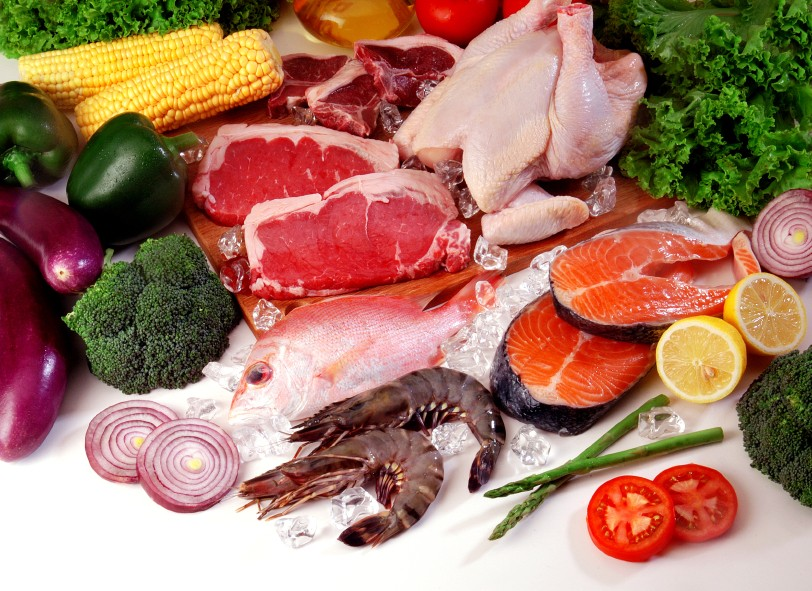 Study: Low-Carb First Treatment for Type 2 Diabetes