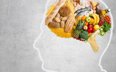 Type 2 Diabetes and a New Eating Disorder