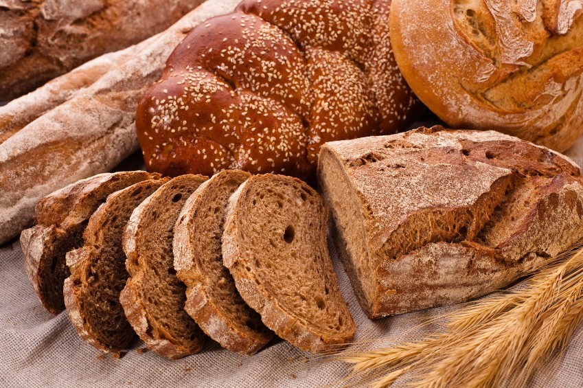 Chasing the Perfect Bread for a Diabetic Diet