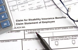 Getting Disability Benefits: Do I Need an Attorney?