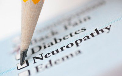 Spinal Cord Stimulation Effective for Neuropathy Pain Over the Long Term
