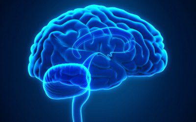 Severity of Diabetic Complications Linked to Dementia Risk, Study Finds
