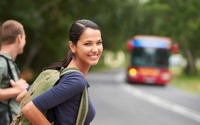 Traveling With Diabetes: Expert Advice