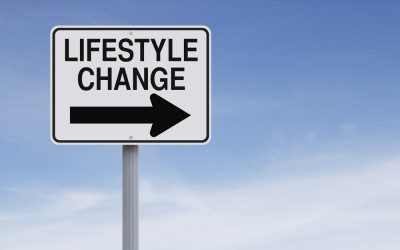 Changing Habits: Steps to Make It Last
