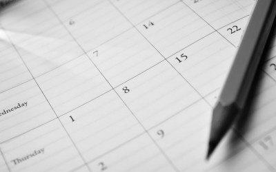 What a Little Planning Ahead Can Do: Life With Diabetes