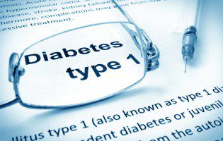 New Insights Into the Progression of Type 1 Diabetes