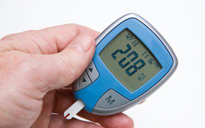 Video Interview Series on Preventing Blood Sugar Spikes