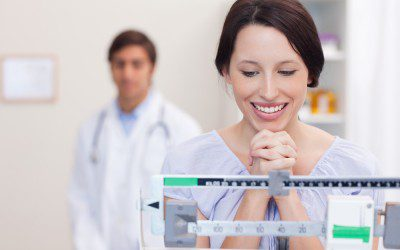 Trial on Low-Carb Approach to Diabetes and Prediabetes Now Enrolling